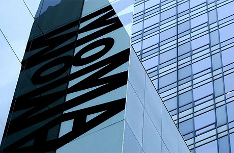 the-museum-of-modern-art-moma-on-11-west-53rd-street-in-nyc-art_01